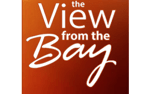 the view from the Bay logo